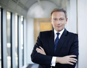 Christian_Lindner_Portrait