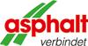 Deutsche Asphalttage 2022 – Kongress, Fachausstellung