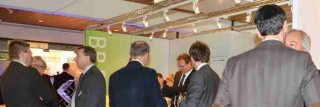 Deutsche Asphalttage Ausstellung / Fachausstellung