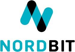 Logo_NordBit_250