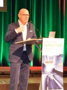 Minister_W_Herrmann_kl